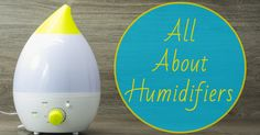 Banish that winter dryness! Humidifiers keep your home comfortable year round. Air Conditioning Services, Heating And Air Conditioning, Forced Air Heating, Humidifiers, Heating And Cooling, Heating Systems, Skin Tips, Home Hacks, Dry Skin