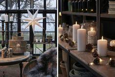 Jul på bruket – Starten på høytiden! Episode 1   Bohus