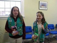 The Girl Scout Cookie song Scout Mom, Daisy Scouts, Cub Scouts, Girl Scouts, Girl Scout Songs, Girl Scout Juniors, Stem Learning, Scout Camping, Cookie Time