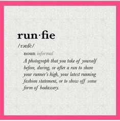 Today I have compiled an extensive list of more than 150 words you might encounter in the running world and tried to explain each and one of them in the simplest and clearest ways I could.  And please, if you think I'm missing out a couple of terms or more, feel free to share them in the comment section, or shoot me an e-mail. I will be glad to talk to you, and hopefully, learn something new.