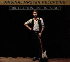 Just One Night/Ultra Disc: Amazon.de: Musik