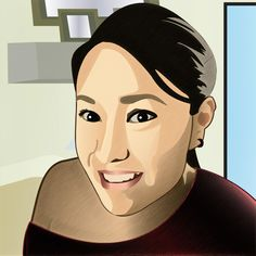 Five of the Best in Social Media Marketing in the Philippines: Queen of Virality - #CristineReyes http://www.pulyetos.com