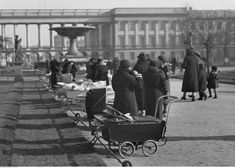 No other conflict has caused a higher loss and destruction of historical cities (around the World) than WWII. The list of cities is long, but in order to. Operation Market Garden, Air Raid, War Image, Classic Architecture, Krakow, Capital City, Homeland, Old Town, Old Photos