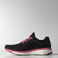 huge discount c6403 6d6f1 Women Shoes A. Black Adidas ...