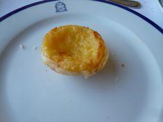 """Prima colazione, """"Pousada do Castelo"""" (Hotel), Obidos Portugal (Luglio)"""