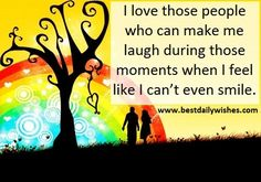 Love Wishes, Love Quotes Wallpaper, Love Thoughts, Romantic Pictures, Love Messages, Cute Couples, I Laughed, In This Moment, Feelings