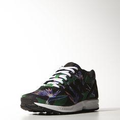 promo code 1d6af 367d1 adidas - Zapatilla ZX Flux