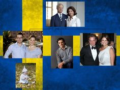 Tumblr - Royal House of Sweden