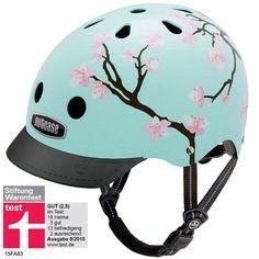 Nutcase Cherry Blossoms