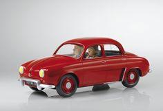 Maurice Tillieux (1921-1978) Gil Jourdan, la voiture immergée | lot | Sotheby's