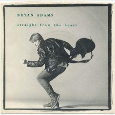 Bryan Adams Albums, Classic Album Covers, Latest Albums, Batman, Revolutions, Songs, Superhero, Retro, Fictional Characters