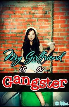 My Girlfriend Is A Gangster [Fin][REVISING] - P R O L O G U E [EDITED] - candiesbelove Gangsters, Me As A Girlfriend, Girlfriends, My Books, Wattpad, Teen, Princess, Movie Posters, Film Poster