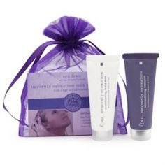 SPA FIND MINERALIZING SHAMPOO AND SCALP MUD SAMPLER GIFT http://www.shopforspa.com/product/SPX224/SPA-FIND-MINERALIZING-SHAMPOO-AND-SCALP-MUD-SAMPLER-GIFT.html?cat=127# £3.25