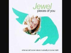 Jewel - Near You Always