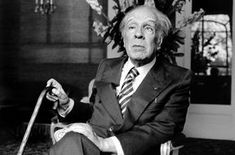 Entitled Opinions - A Conversation about Jorge Luis Borges Poems Beautiful, Life Is Beautiful, Quotes Thoughts, Paradise On Earth, Book Writer, Quote Posters, Great Books, Che Guevara, Inspirational Quotes