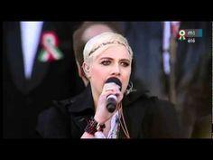 Nemzeti dal  2012 Dali, Hungary, My Music, Georgia, Music Videos, Youtube, Youtubers, Youtube Movies