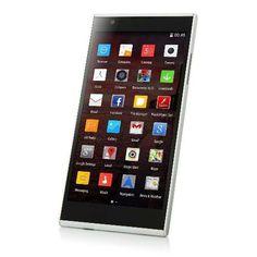 ZOPO ZP920+ Flash S Android 5.1 4G LTE Octa Core RAM 2GB Smartphone 5.2 Inch FHD OTG White