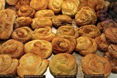 Börek- A traditional Balkan pastry Istria Croatia, Travelling, Traditional, Food, Meal, Essen, Hoods, Meals, Eten