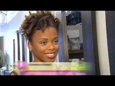 Natural Resources Segment on Deals: Do It Yourself Up do's