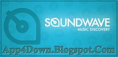 Soundwave 2.0.31 For Android APK