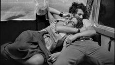 Henri Cartier-Bresson. El éxito es tan injusto como el fracaso