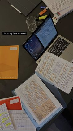 School Goals, School Study Tips, Study Inspiration, Motivation Inspiration, Study Board, Study Pictures, Study Organization, University Life, Study Space