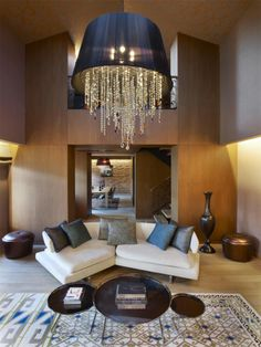 W Hotels Istanbul: W Istanbul - Hotel Rooms at whotels