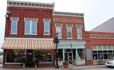 Huntingburg, Indiana
