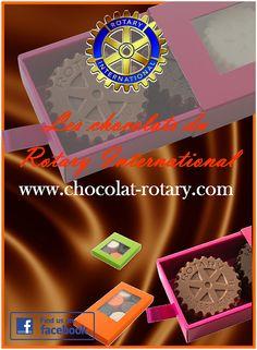 www.chocolat-rotary.com