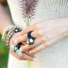 #Must-have...#It is beautiful!# Jakimac Jewelry