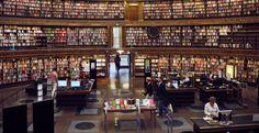 37 cursos gratis universitarios online para empezar en mayo.
