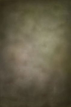 LCPC2502 Printed Old Masters Khaki Tan 6x8 Backdrop IN STOCK / LAST CALL
