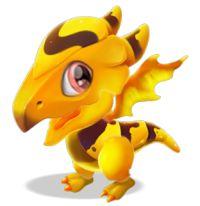 Honey Dragon Baby.png