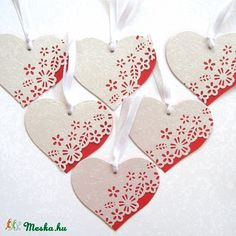 Paper Flower Bouquet Craft for Kids Easy Valentine Crafts, Valentine Day Crafts, Cadeau Parents, Art For Kids, Crafts For Kids, Doilies Crafts, Valentines Day Coloring, Mothers Day Crafts, Paper Gifts