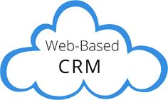 Web-based CRM software is more popular among the companies that have a global mark. When the system is web-based, it is possible for the company to create an application that can be either browser based or software based. Small businesses also can make use of this system, since they are able to find out customers that can potentially help in the business. The system also has the facility to send automated messages, making the process even more organized. The Customer service is now even more… Marketing Software, Business Marketing, Customer Service, Small Businesses, How To Find Out, Lion, Organization, Messages, Popular