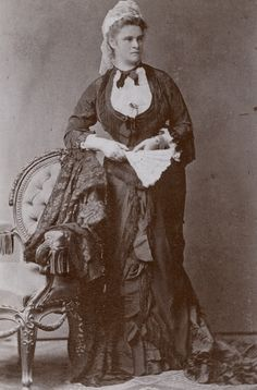 ca 1881