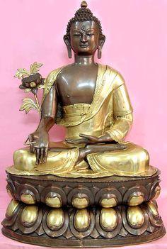 Google Image Result for http://www.exoticindia.com/brass/medicine_buddha_zk40.jpg
