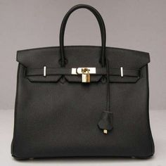 hermes crocodile kelly bag - Hermes Orange Crocodile Birkin Bag 35cm | Hermes | Pinterest ...