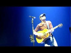 When I die, I know where I'm gonna go Me and Jesus got that part worked out... ▶ Eric Church Sinners Like Me Acoustic - YouTube
