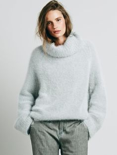 Free People Warm Turtle Neck, Does this work in your fall wardrobe? http://keep.com/free-people-warm-turtle-neck-by-jillian_lehner/k/2ilBMRABN5/