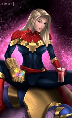 superhero marvel geek news was created for fun and to share our passion with other fans.It's entirely managed by volunteer fans superhero marvel movies. Marvel Comics Art, Marvel Heroes, Marvel Characters, Marvel Avengers, Marvel Women, Marvel Girls, Comics Girls, Marvel Universe, Miss Marvel