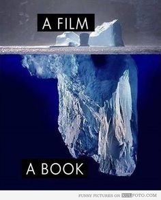 """malcolm x book vs film A comparison between the book and movie: malcolm x essay 569 words 
