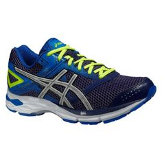 Asics GEL-Phoenix 7 - best4run #Asics #Gel #training #AsicsGoRunIt