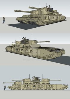 Is this an actual blueprint? Army Vehicles, Armored Vehicles, Military Drawings, Future Weapons, Man Of War, Model Tanks, Ww2 Tanks, Tank Design, World Of Tanks