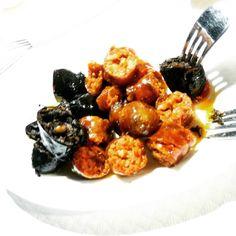 Gastro #feriadealbacete