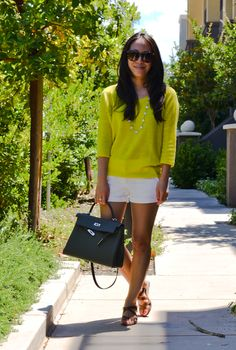 How to wear a Hermes Kelly 32 on Pinterest | Hermes Kelly, Hermes ...