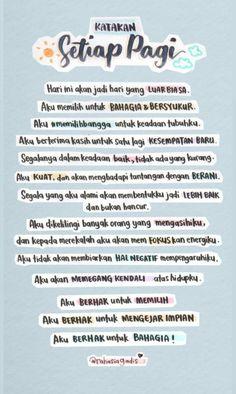 Pray Quotes, Spirit Quotes, Quran Quotes Love, Islamic Love Quotes, Muslim Quotes, Islamic Inspirational Quotes, Life Quotes, Reminder Quotes, Self Reminder