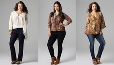 Google Image Result for http://www.shefinds.com/files/2012/06/Lucky-Brand-Plus-Size-Collection.jpg