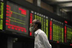 BOLETIM DE MERCADO: Investidores divididos com dados econômicos - http://po.st/CfVXmg  #Economia - #Ásia, #Eua, #Europa, #Indicadores