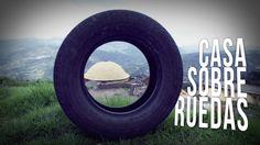 Iniciativa que puede abrirte la mente a nuevos proyectos o ideas. #tropa #escultas #rovers #scouts